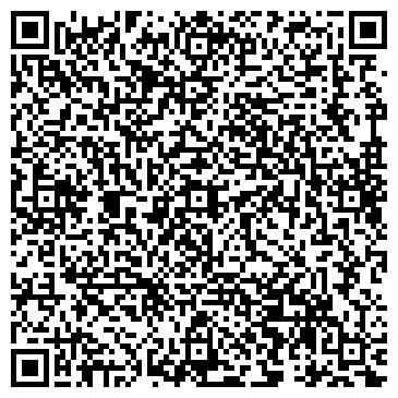 QR-код с контактной информацией организации Апартамент Сити, ЧП (ApartmentCity)