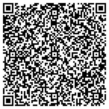 QR-код с контактной информацией организации Тендер, (ПП Тендер)