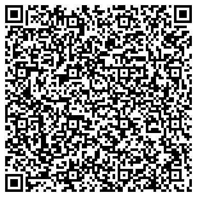 QR-код с контактной информацией организации Ярмоленко, СПД (Агенство недвижимости АНИ)