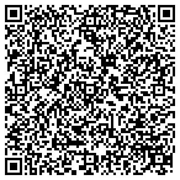 QR-код с контактной информацией организации Карвинг, ООО