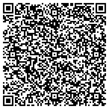 QR-код с контактной информацией организации Национальный портал Vlasne, Компания
