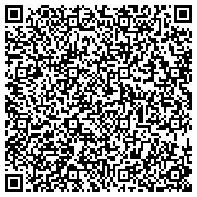 QR-код с контактной информацией организации Квартиры посуточно в Украине без посредников, ЧП
