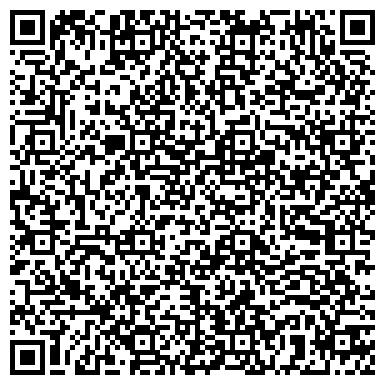 QR-код с контактной информацией организации Березняков Дмитрий Артурович, ЧП