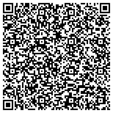 QR-код с контактной информацией организации Полан Реалти, ООО (АН Polan Realty)