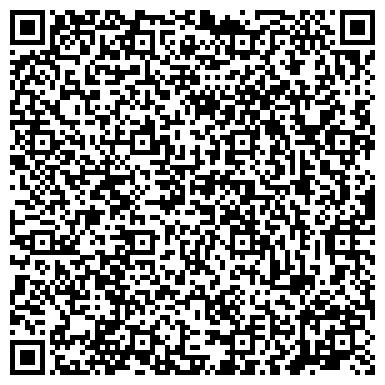QR-код с контактной информацией организации Шарада (База отдыха), Компания