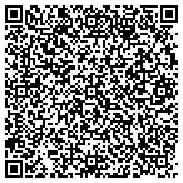 QR-код с контактной информацией организации Маслов В., СПД