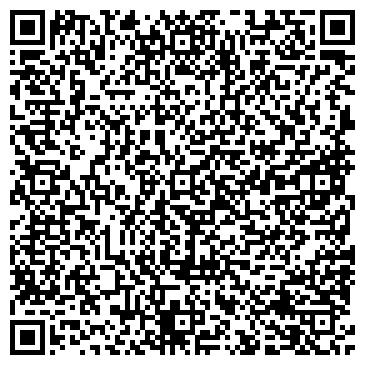 QR-код с контактной информацией организации Квартирант, ЧП
