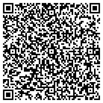 QR-код с контактной информацией организации Высочина, СПД