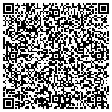 QR-код с контактной информацией организации Укрбизнессгрупп, ООО
