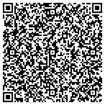 QR-код с контактной информацией организации Женимпаз, ТОО