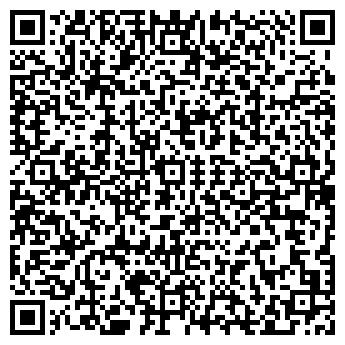 QR-код с контактной информацией организации ШКОЛА № 1981