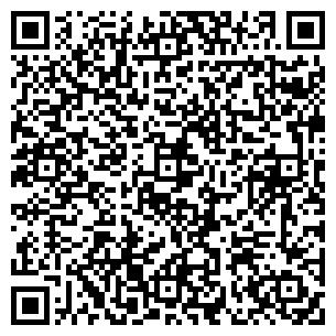 QR-код с контактной информацией организации Арал курылысы, ТОО