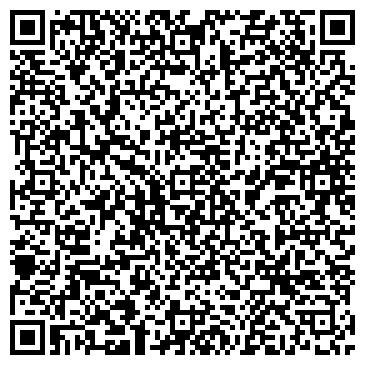 QR-код с контактной информацией организации АрендаКом, ООО