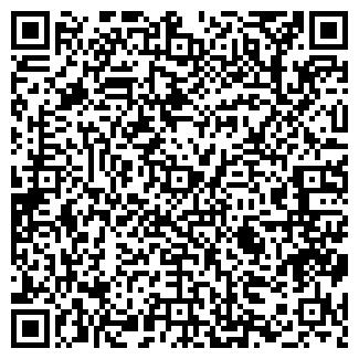 QR-код с контактной информацией организации На Сутки, ЧП