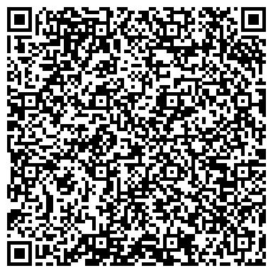 QR-код с контактной информацией организации Концерн Весна , ОДО