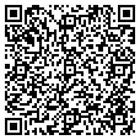 QR-код с контактной информацией организации Саксес, ТОО
