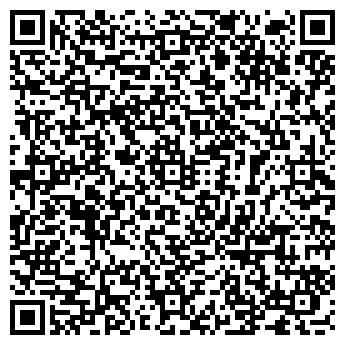 QR-код с контактной информацией организации Колесников А.С.,ИП