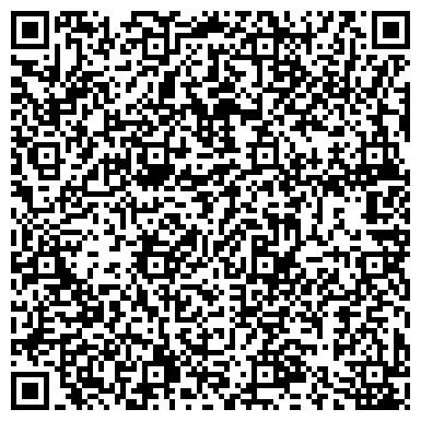 QR-код с контактной информацией организации СЫХИВСКАЯ РАЙОННАЯ АДМИНИСТРАЦИЯ ЛЬВОВСКОГО ГОРОДСКОГО СОВЕТА