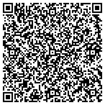 QR-код с контактной информацией организации Атырауколик, ТОО