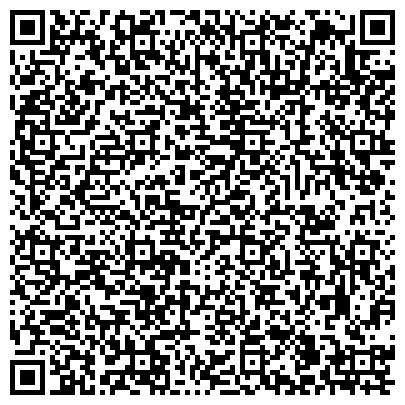 QR-код с контактной информацией организации Effort auto (Эфорт авто), филиал