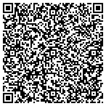 QR-код с контактной информацией организации Жаңа Семей шпал зауыты, АО