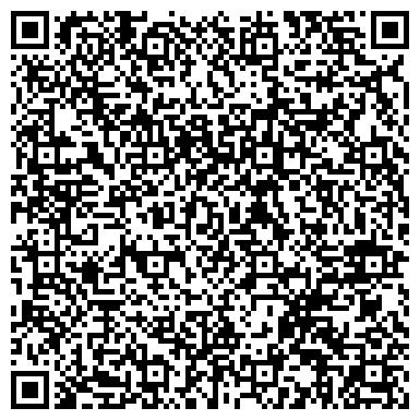 QR-код с контактной информацией организации ФРАНКОВСКАЯ РАЙОННАЯ АДМИНИСТРАЦИЯ ЛЬВОВСКОГО ГОРОДСКОГО СОВЕТА