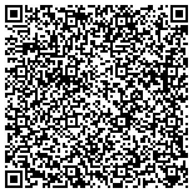 QR-код с контактной информацией организации Торговый дом Нафта, ТОО