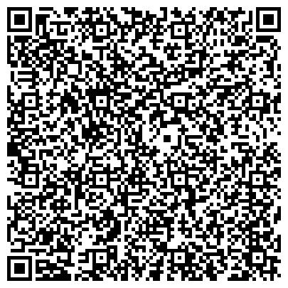 QR-код с контактной информацией организации Sungate Travel Company (Сангэйт Трэвел Компани), ТОО