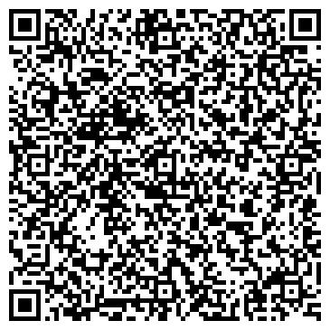 QR-код с контактной информацией организации АРХИпелаг, ТОО