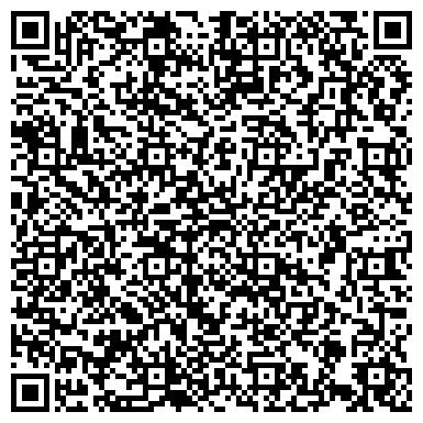 QR-код с контактной информацией организации ШЕВЧЕНКОВСКАЯ РАЙОННАЯ АДМИНИСТРАЦИЯ ЛЬВОВСКОГО ГОРОДСКОГО СОВЕТА
