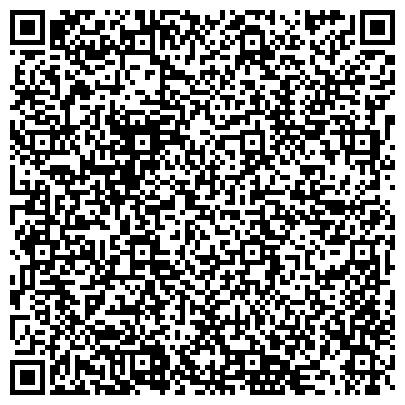 QR-код с контактной информацией организации Logistic solutions (Логистик Солютион), ТОО