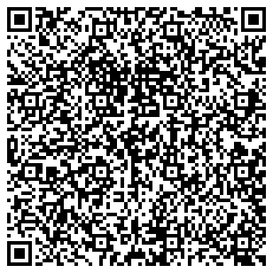 QR-код с контактной информацией организации Fardji (Ферджи) (Агенство недвижимости)