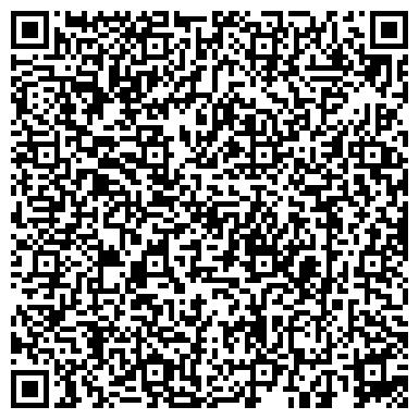 QR-код с контактной информацией организации Atyrau-Rielt (Атырау-риэлт), ИП