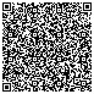 QR-код с контактной информацией организации Квартирный Вопрос, ИП