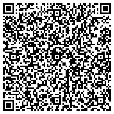 QR-код с контактной информацией организации Тарасова, ИП