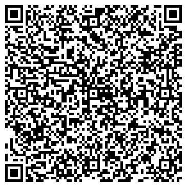 QR-код с контактной информацией организации СЗЦ Астана Агро, ТОО