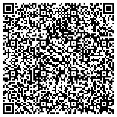 QR-код с контактной информацией организации Калашников И.Ю., ИП