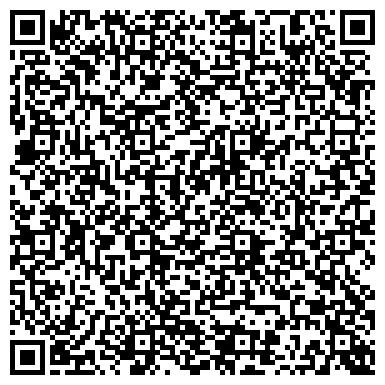 QR-код с контактной информацией организации Skyscrapers (Скайскрэйперс), ТОО