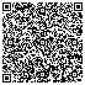 QR-код с контактной информацией организации Big Realty Group,ИП