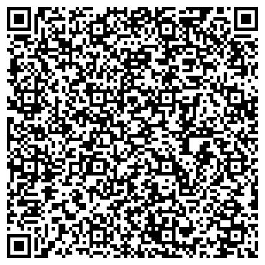 QR-код с контактной информацией организации Агентство недвижимости Тумар,ИП