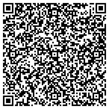 QR-код с контактной информацией организации Grand Avenue (Гранд Авеню), ИП