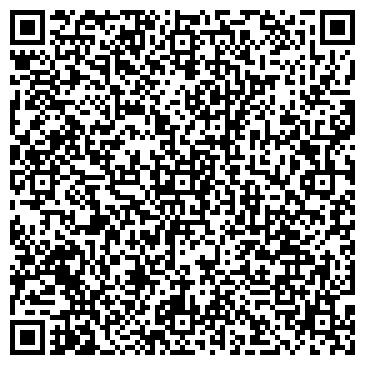 QR-код с контактной информацией организации Профи, ИП