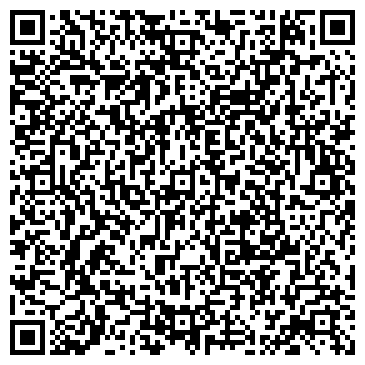 QR-код с контактной информацией организации ЛЬВОВСКИЕ ТЕПЛОВЫЕ СЕТИ ГАЭК ЛЬВОВОБЛЭНЕРГО