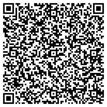 QR-код с контактной информацией организации Сейльгазин Е.Н., ИП