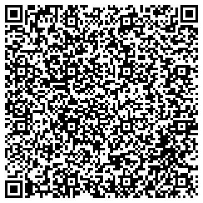 QR-код с контактной информацией организации Агентство недвижимости Luxury Life (Агентство недвижимости Люксюри Лайф), ИП