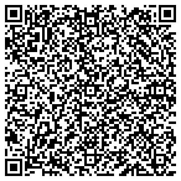 QR-код с контактной информацией организации АстанаСервисСтройМонтаж-01, ТОО