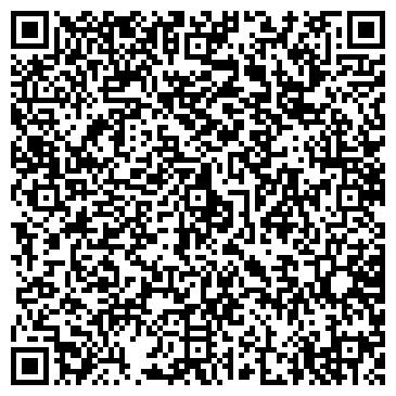 QR-код с контактной информацией организации Аxis - Rent (Аксис-Рент), ТОО