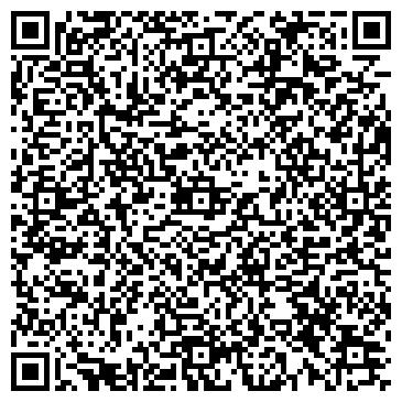 QR-код с контактной информацией организации ProFinance (Про Финанс), ТОО