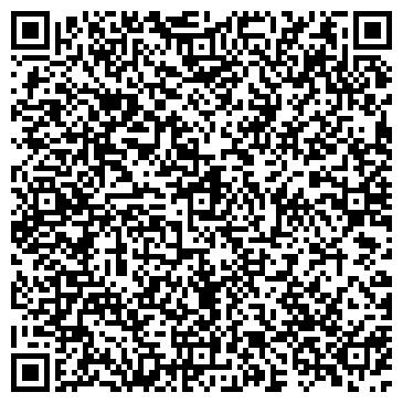 QR-код с контактной информацией организации Протокол, ТОО