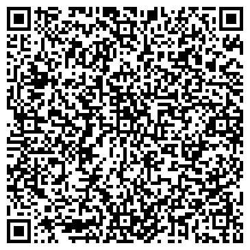 QR-код с контактной информацией организации Asmur (Асмур), ТОО